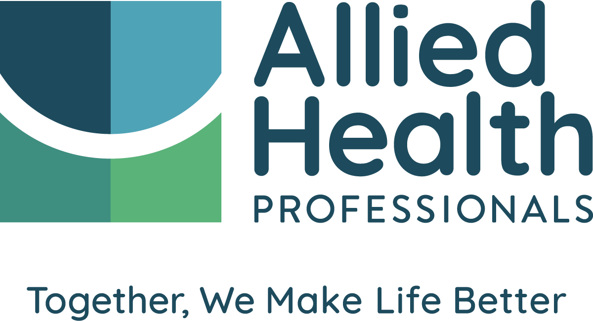 Association of Allied Health Professionals | AAHP | NL